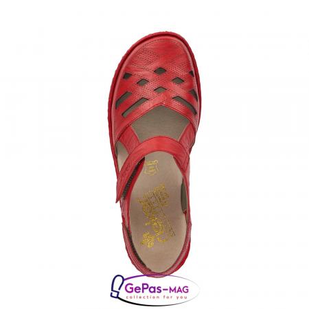 Pantofi dama de vara, 47788-331