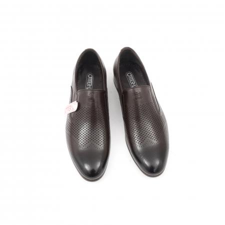 Pantofi eleganti de vara QRY24401-2 02-N5