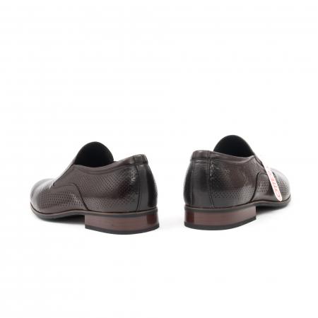 Pantofi eleganti de vara QRY24401-2 02-N6