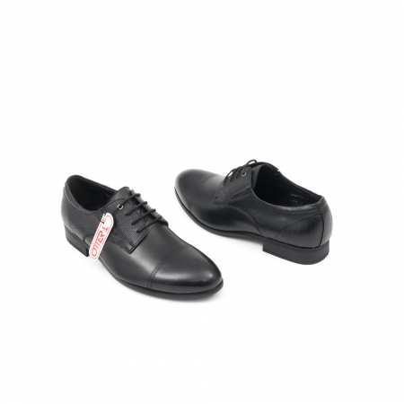 Pantofi eleganti QRD334712 01-N3