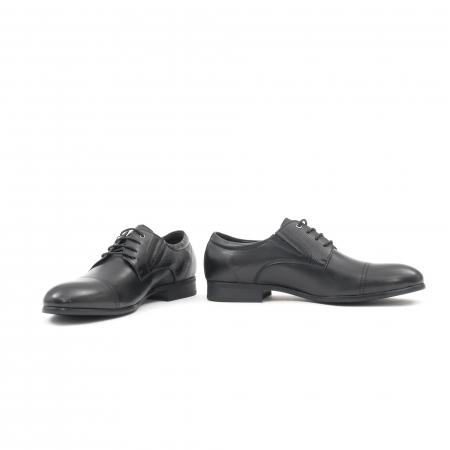 Pantofi eleganti QRD334712 01-N5