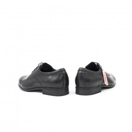 Pantofi eleganti QRD334712 01-N7