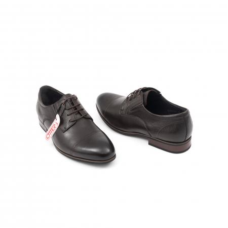 Pantofi eleganti QRD334712 02-N3