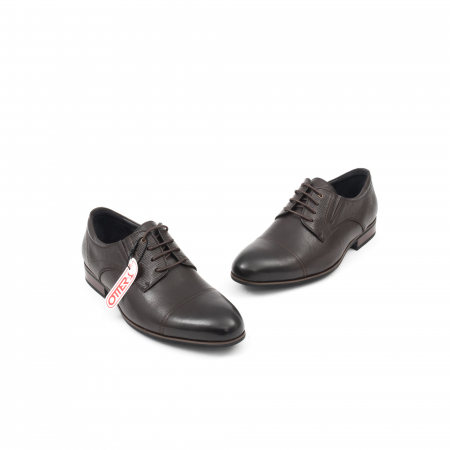 Pantofi eleganti QRD334712 02-N1