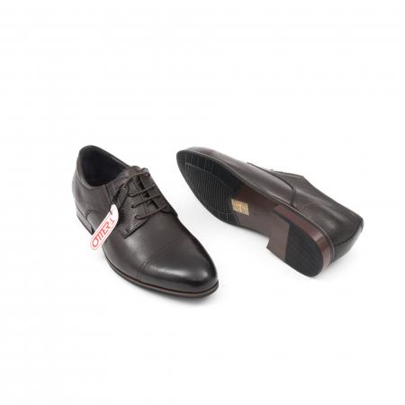 Pantofi eleganti QRD334712 02-N2