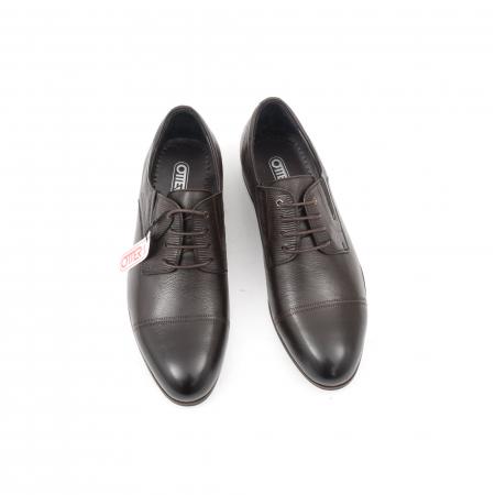 Pantofi eleganti QRD334712 02-N5