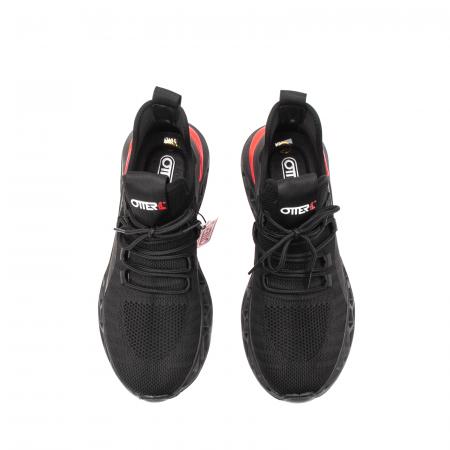 Pantofi sport barbati Sneakers, E6YD968115