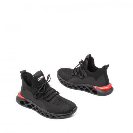 Pantofi sport barbati Sneakers, E6YD968112