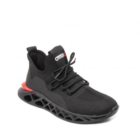 Pantofi sport barbati Sneakers, E6YD96811 [0]