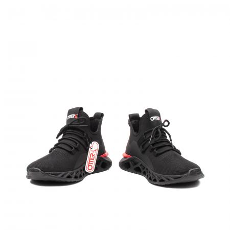 Pantofi sport barbati Sneakers, E6YD968114