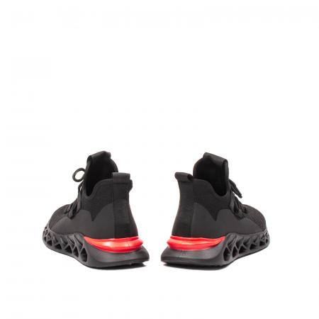 Pantofi sport barbati Sneakers, E6YD968116