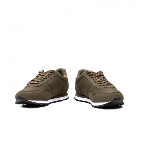 Pantofi sport dama Sneakers Astra LQ20204103