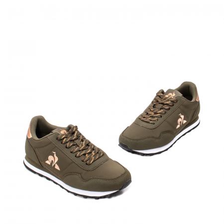 Pantofi sport dama Sneakers Astra LQ20204101