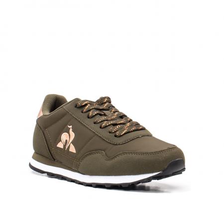 Pantofi sport dama Sneakers Astra LQ20204100