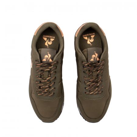 Pantofi sport dama Sneakers Astra LQ20204104