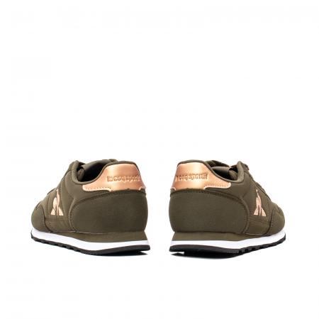 Pantofi sport dama Sneakers Astra LQ20204105