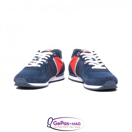 Pantofi sport tip Sneakers PMS30612 5954
