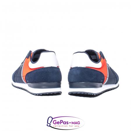 Pantofi sport tip Sneakers PMS30612 5956