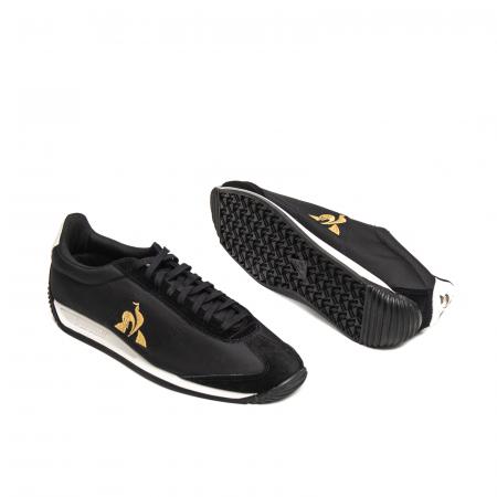 Pantofi sport tip sneakers Quartz 20203343