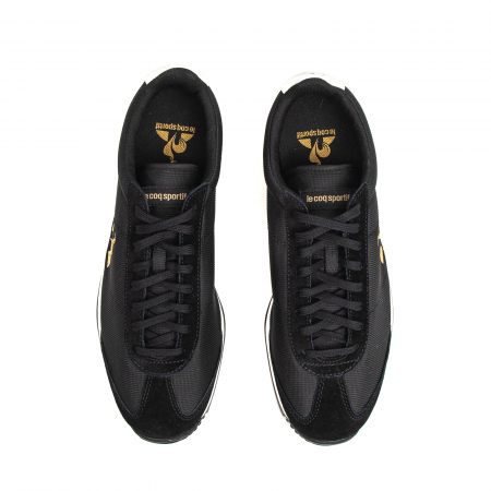 Pantofi sport tip sneakers Quartz 20203345