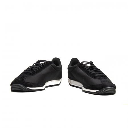 Pantofi sport tip sneakers Quartz 20203344