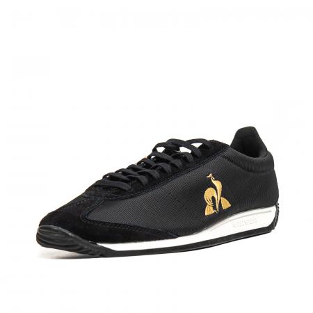 Pantofi sport tip sneakers Quartz 20203340