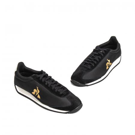 Pantofi sport tip sneakers Quartz 20203341