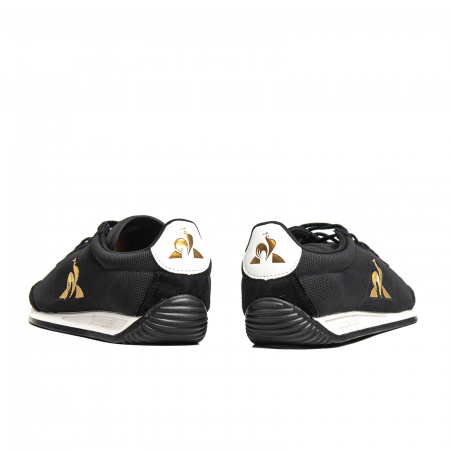 Pantofi sport tip sneakers Quartz 20203346