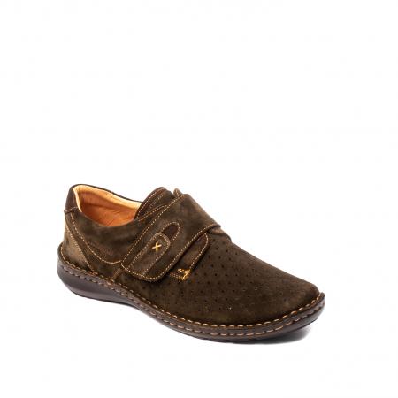 Pantofi barbati vara, OT 9583 40-I