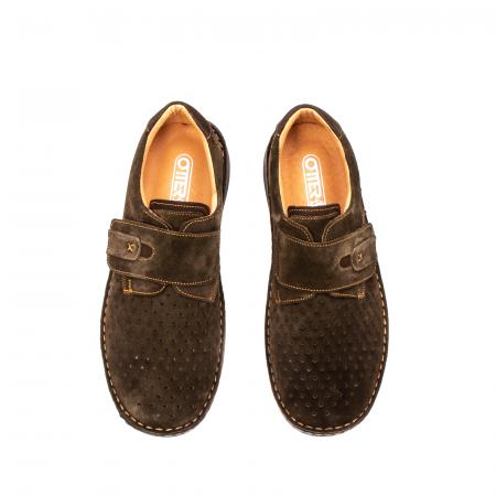Pantofi barbati vara, OT 9583 40-I5