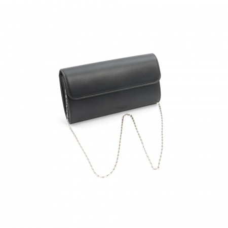 Plic butoias negru box [0]