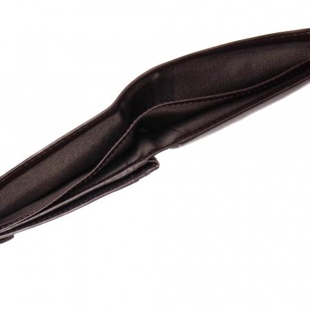 Portofel piele barbati 433-5-38 [3]