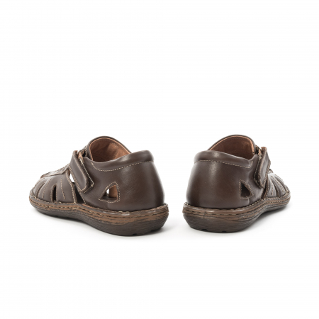 Sandale barbat LFX 928 - Maro6