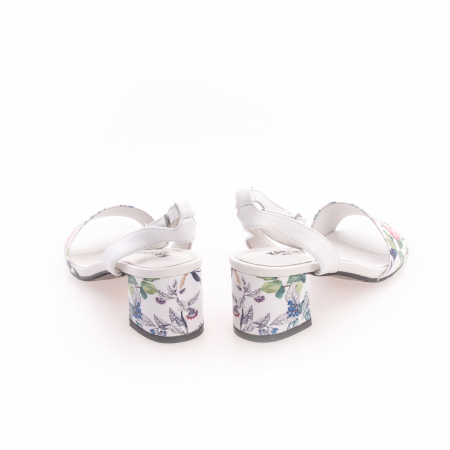 Sanda floral JGFH7245-2 F3-I5