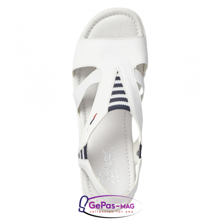 Sandale casual, V02Y5-802