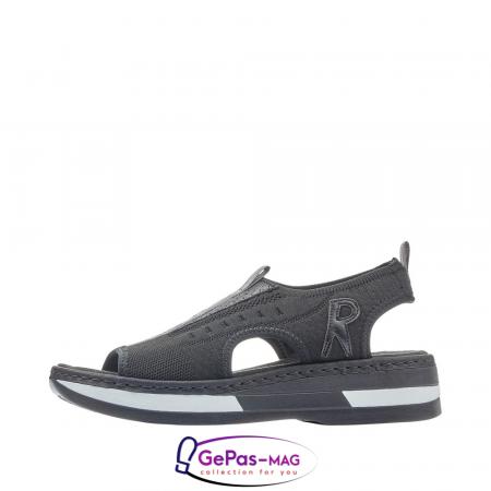 Sandale dama casual, V59B5-005
