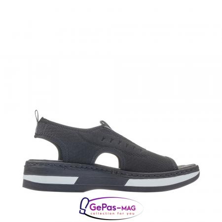 Sandale dama casual, V59B5-004