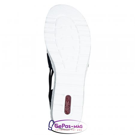 Sandale dama by Tommy, V58S1-334