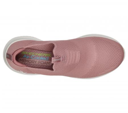 Pantofi sport dama - Ultra Flex - First Take 12837 MVE4