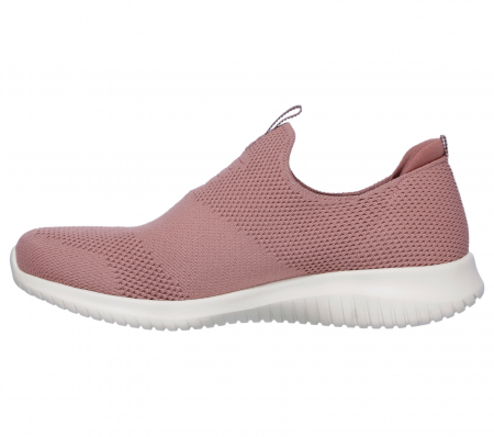 Pantofi sport dama - Ultra Flex - First Take 12837 MVE2