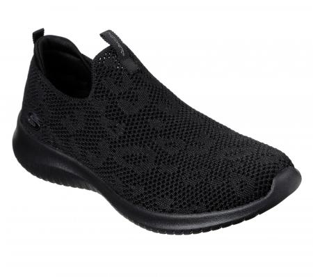 Pantofi sport dama - Ultra Flex - First Take 149009 BBK0