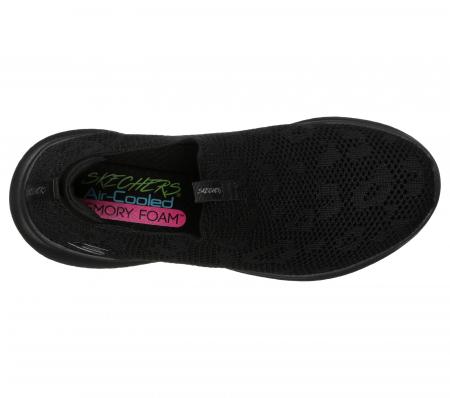 Pantofi sport dama - Ultra Flex - First Take 149009 BBK1