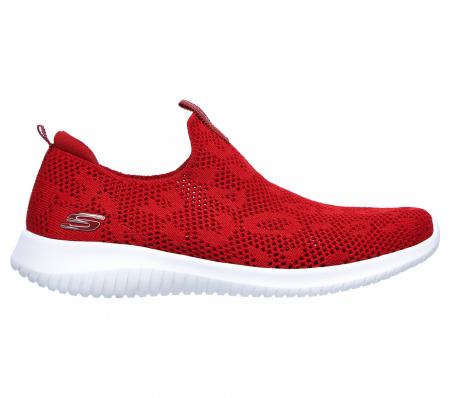 Pantofi sport dama - Ultra Flex - First Take 149009 R4