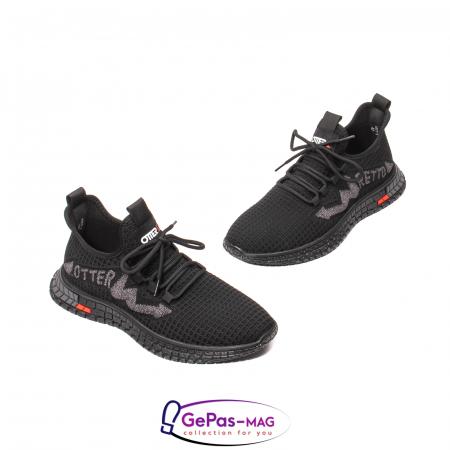 Sneakers barbati, F710013