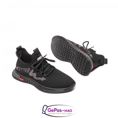 Sneakers barbati, F710012