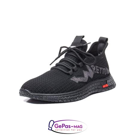 Sneakers barbati, F710010