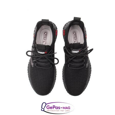 Sneakers barbati, F710011