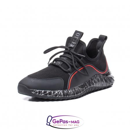 Sneakers barbati, F710030