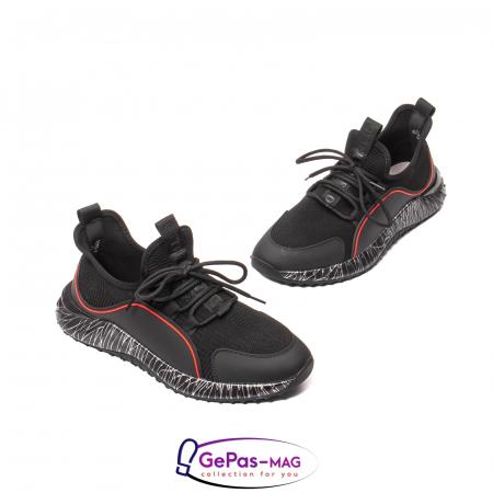 Sneakers barbati, F710031