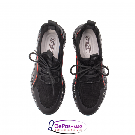 Sneakers barbati, F710035